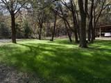 152 Oak Grove Loop - Photo 6