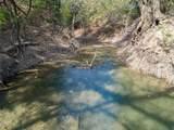 152 Oak Grove Loop - Photo 7
