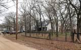 6286 Oak Hill Lane - Photo 2