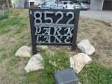 8522 Park Lane - Photo 2