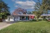 6816 Dwight Street - Photo 1