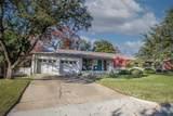 6816 Dwight Street - Photo 3