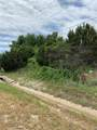 6700 Glen Rose Highway - Photo 1