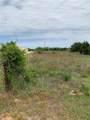 6700 Glen Rose Highway - Photo 6