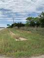 6700 Glen Rose Highway - Photo 7