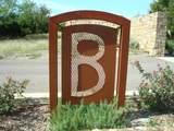 18 Baybridge - Photo 7