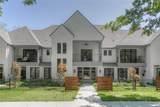 509 Monticello Drive - Photo 2