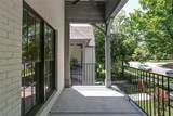509 Monticello Drive - Photo 22
