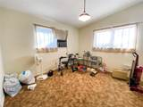 1140 Forest Street - Photo 12