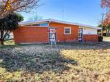 1140 Forest Street - Photo 13