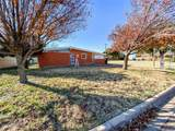 1140 Forest Street - Photo 14