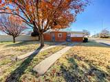 1140 Forest Street - Photo 15