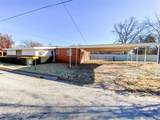 1140 Forest Street - Photo 16