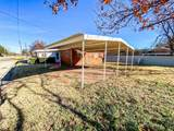1140 Forest Street - Photo 17