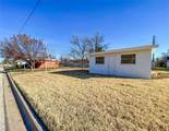1140 Forest Street - Photo 19