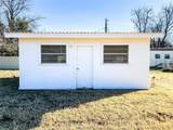 1140 Forest Street - Photo 20