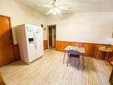 1140 Forest Street - Photo 4