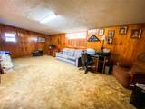 1140 Forest Street - Photo 5