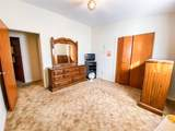 1140 Forest Street - Photo 8