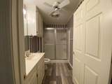 536 Lexington Drive - Photo 7
