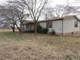 10627 Plainview Road - Photo 1