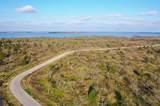 8012 Big Water Lane - Photo 1