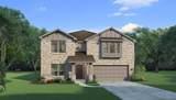 3717 Carmel Hills Drive - Photo 8