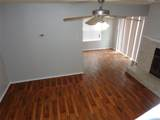 804 Clarissa Place - Photo 11