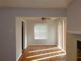 804 Clarissa Place - Photo 4