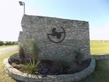 6156 Hells Gate Drive - Photo 10