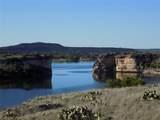 6156 Hells Gate Drive - Photo 5