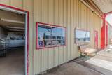 11250 State Highway 337 - Photo 35