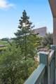 330 Las Colinas Boulevard - Photo 19