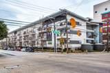1111 Akard Street - Photo 1