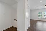 4703 Columbia Avenue - Photo 21