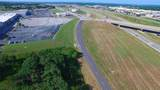 TBD Us Hwy 75 N Expy - Photo 10