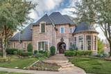 7873 Oak Point Drive - Photo 1