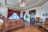7873 Oak Point Drive - Photo 16