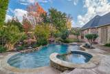 7873 Oak Point Drive - Photo 27