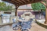 7873 Oak Point Drive - Photo 29