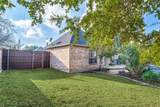 7873 Oak Point Drive - Photo 30
