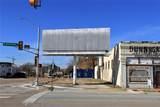 532 Jennings Avenue - Photo 1