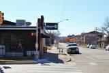 532 Jennings Avenue - Photo 10
