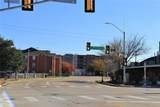 532 Jennings Avenue - Photo 11