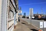 532 Jennings Avenue - Photo 13