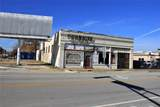 532 Jennings Avenue - Photo 6