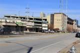 532 Jennings Avenue - Photo 7