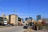 532 Jennings Avenue - Photo 8