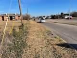 4219 Ledbetter Drive - Photo 2