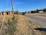 4219 Ledbetter Drive - Photo 3